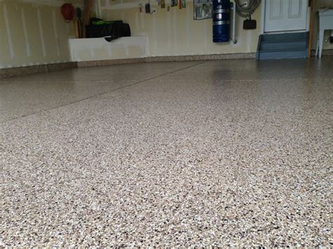 Epoxy Garage Floor Houses Flooring Picture Ideas   Blogule