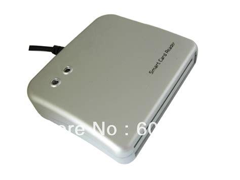 Usb Smart Card Reader smart card reader free free programs demobackuper