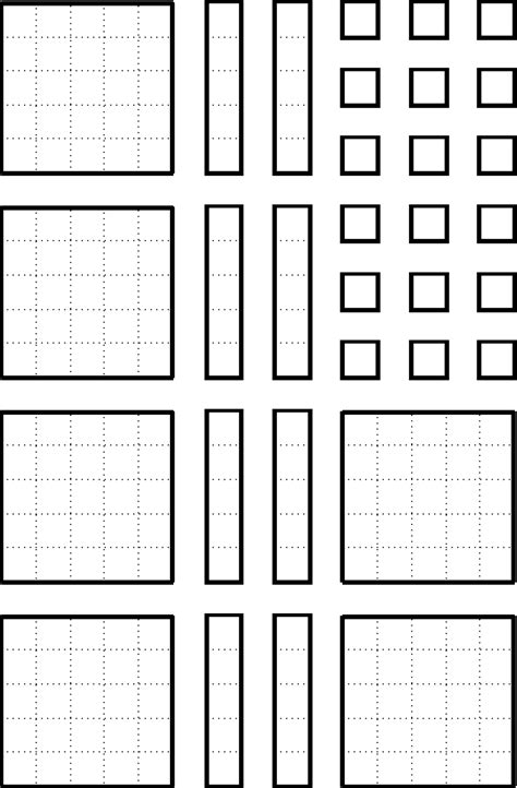 math block coloring pages free worksheets 187 place value coloring sheets free math