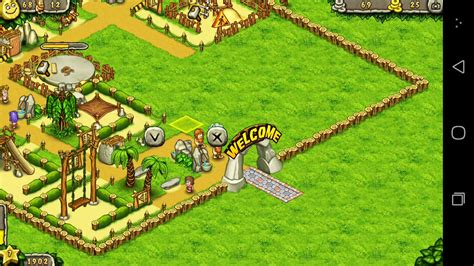best tycoon best tycoon prehistoric park android gameplay