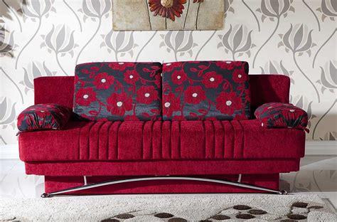 istikbal fantasy sleeper sofa istikbal fantasy sleeper sofa catosfera net