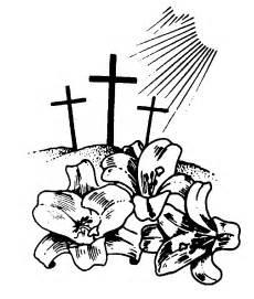 black and white jesus free download clip art free clip