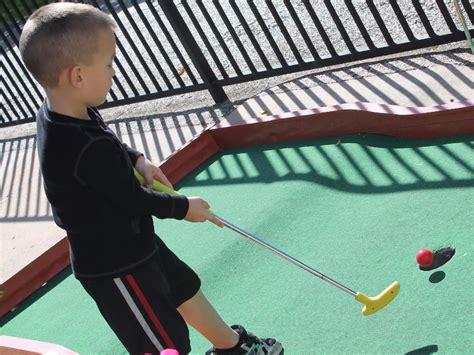 putt putt fun house 10 best mini golf courses in texas tripstodiscover com