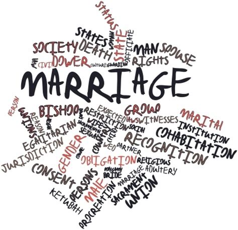 common law marriage in california common law marriage in california at common law marriage