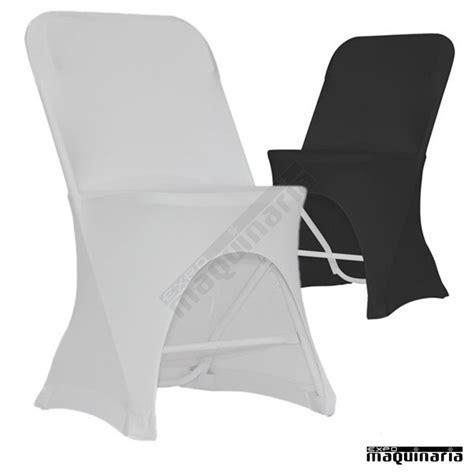 fundas sillas funda para silla zostrechalex ajustable para catering