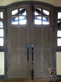 Arts And Crafts Front Doors Arts And Crafts Front Door Hardware 7 Forge Colorado Blacksmith Custom Forged
