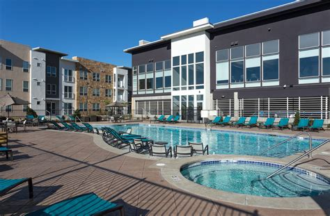 Expensive Apartments In Denver Luxury Apartments For Rent In Denver Co Element 47 By