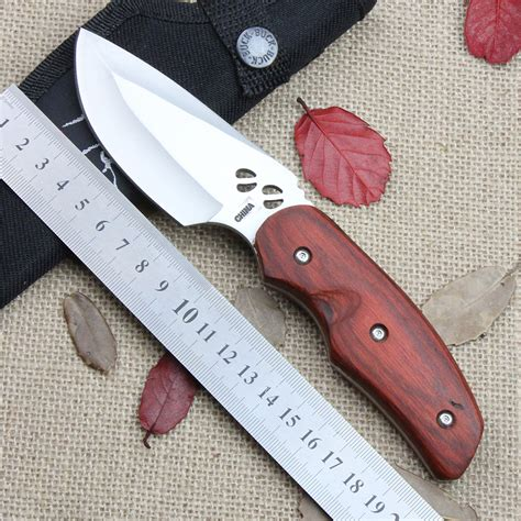 buck knives wholesale buy wholesale buck knifes from china buck knifes