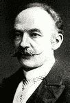 biography of thomas hardy thomas hardy biography best poems