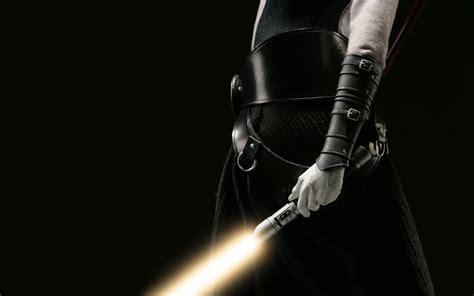 wars jedi lightsaber black background jedi lightsabers sith wars