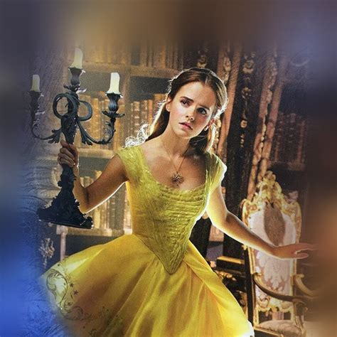 film emma watson brühl hm28 emma watson beauty beast celebrity film wallpaper