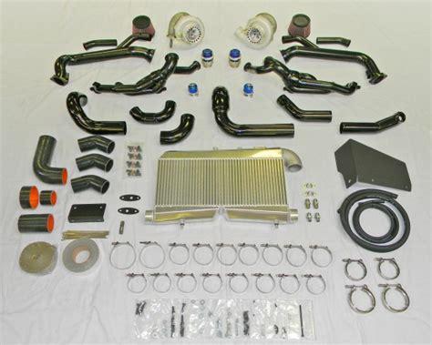 hellion turbo camaro hellion turbo tuner kit 10 15 camaro ss