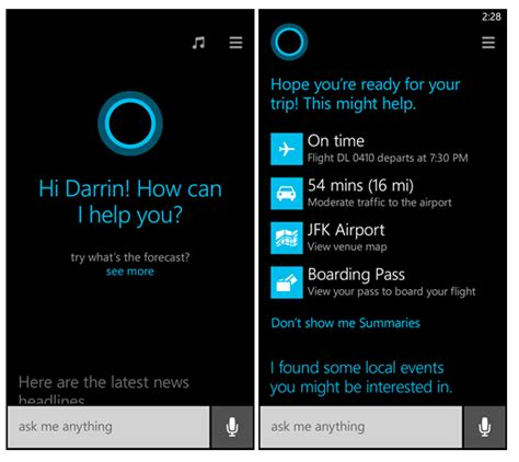 cortana what is your number cortana what is your number microsoft debuts cortana to