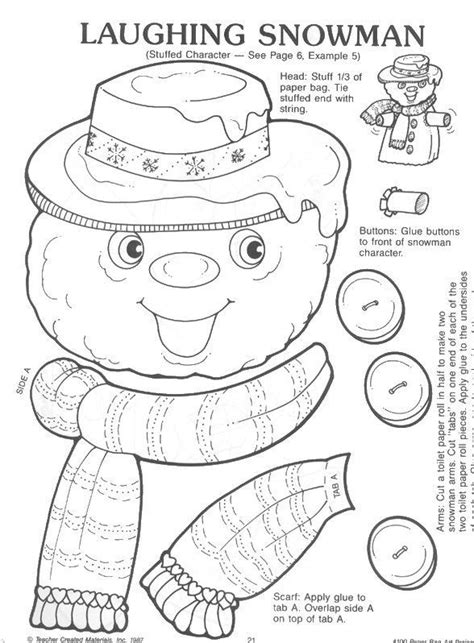 printable christmas crafts 310 best cut and paste images on pinterest day care
