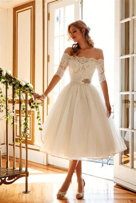 Vintage Wedding Dress Our One by 20 Best Vintage Wedding Dresses Ideas For You To Try