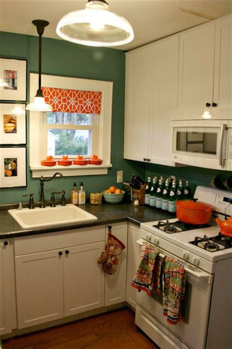 behr scotland road this is our kitchen laundry room color it is different than what we