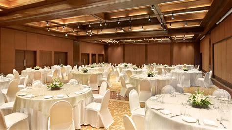 Wedding Checklist Goa by Park Hyatt Goa Arossim Photos Park Hyatt Goa Pictures