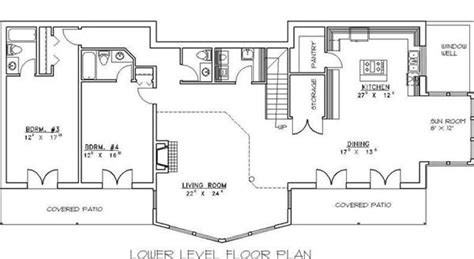vacation house floor plan mercedes homes floor plans