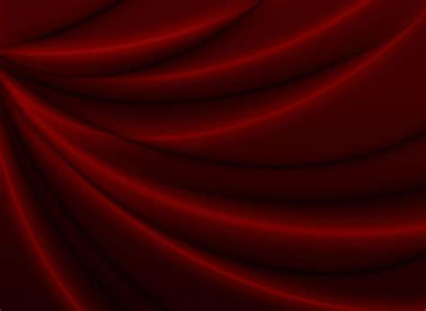 Drape Background background drape 2 jpg braemel