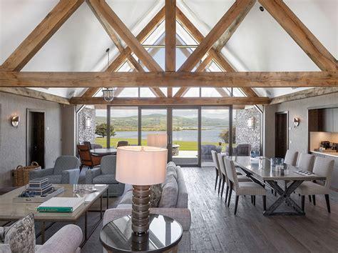 cottages hogs head golf club glenfort