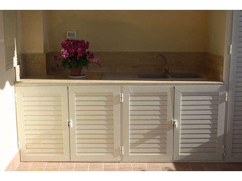 lavabo da terrazzo great hai una veranda un attico un terrazzo o un giardino