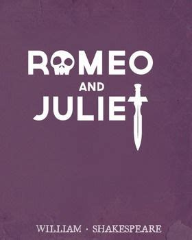 themes in romeo and juliet that are relevant today best 25 romeo and juliet themes ideas on pinterest