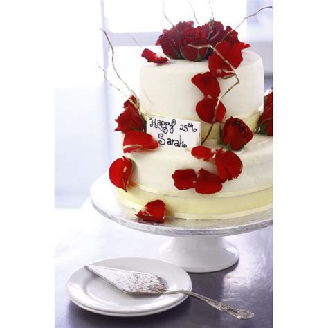 180 Degrees Catering and Confectionery   Cakes, Caterers