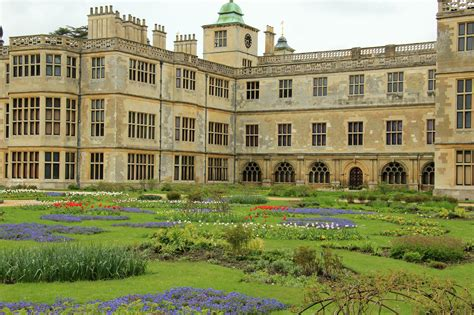 how does house end britain s historical houses audley end house saffron walden
