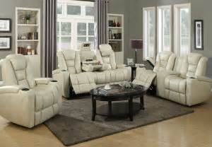 living rooms living room sets motion living room sets
