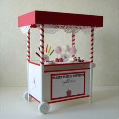 deco table gourmandise mariage th 232 me gourmandise urne cornet de glace livre d or carte kit photobooth and