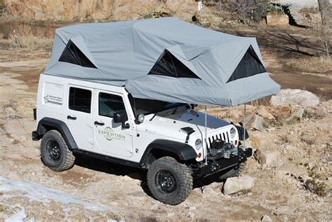 Bug Out Jeep Build A Bug Out Vehicle Using Your Jeep Cars