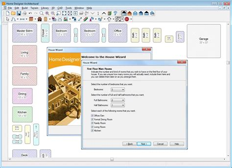 home design software material list free home design software with material list 28 images
