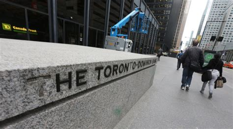 td bank of canada td bank cuts forecast for canadian economy toronto