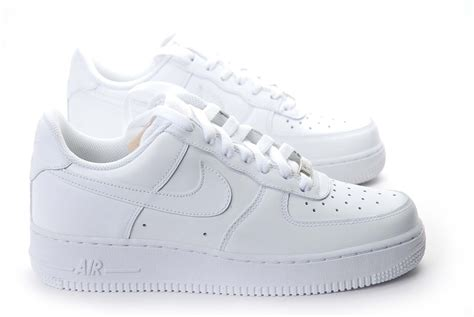 imagenes nike air force one sneaker life for the love of sneakers koolout