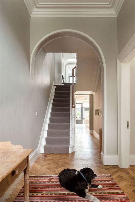 como decorar  arcos interiores mas de moda  nunca