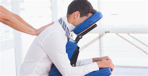 Gift Wrap Techniques - chair massage massage suite amp spa inc