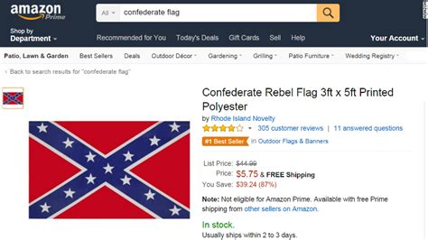 products on amazon banned by amazon jun 23 2015