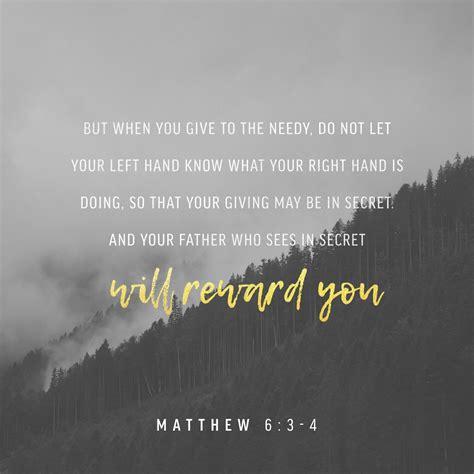 matthew 5 3 4 esv scripture art creative free church resources from life