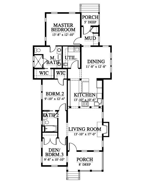 what is wic in a floor plan 100 what is wic in floor plan traditional style