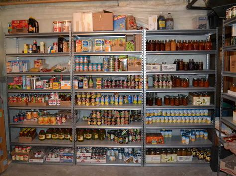 Food Pantry Meaning by Frugal Prepping Beyond Beans Survival Based