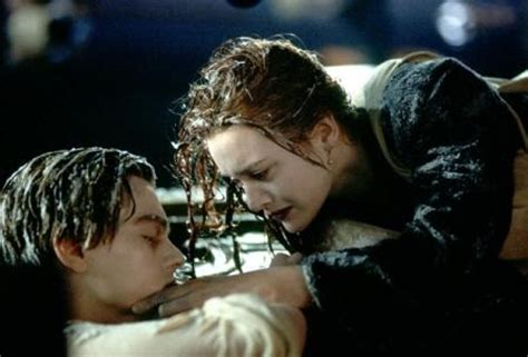 film titanic jak powstal titanic 3d movie review teleinfo
