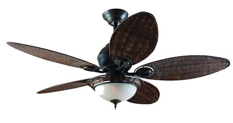 white wicker outdoor ceiling fan ceiling interesting hunter ceiling fans hunter ceiling