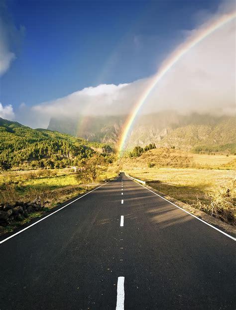 imagenes de carreteras asombrosas carreteras caminos y t 250 neles la palma film commission