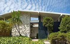 mid century modern freak 1961 fairhaven tract eichler 1000 images about mid century architecture a go go on