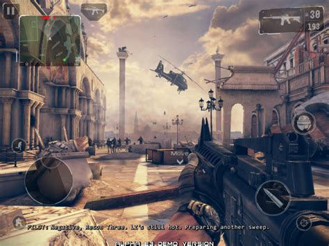 free download modern combat 5 blackout game for pc sj phone world modern combat 5 blackout free download