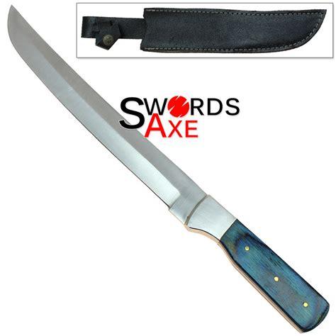 tanto shipping modern japanese tanto blade hybrid knife wooden grips