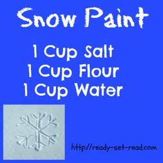 book themes for january 1000 images about winter preschool ideas on pinterest