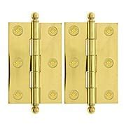 arts and crafts cabinet hinges arts and crafts cabinet hinges craftsman cabinet door