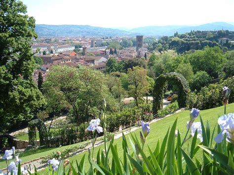 giardino ville i giardini delle ville giardino bardini ville e giardini