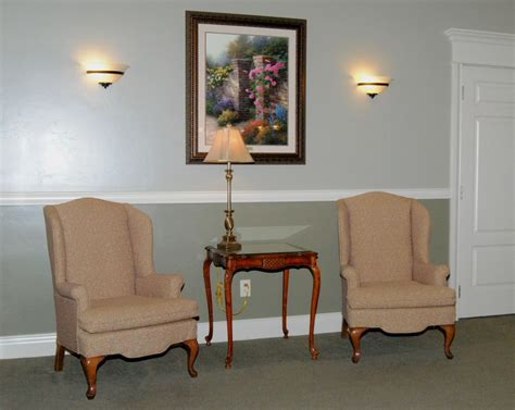 rudd funeral home garland ut funeral home and cremation